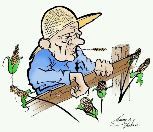 countryclr