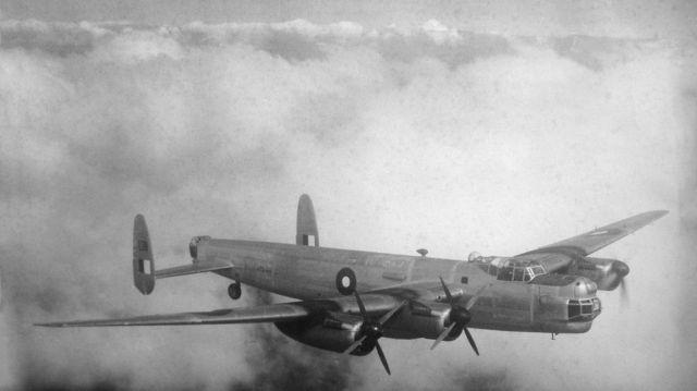 AvroLincolnA73-20