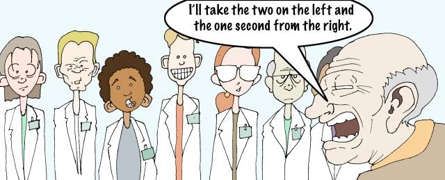 doctors19 02 16