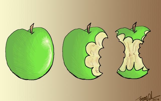 eatmore fruit-1 (2)