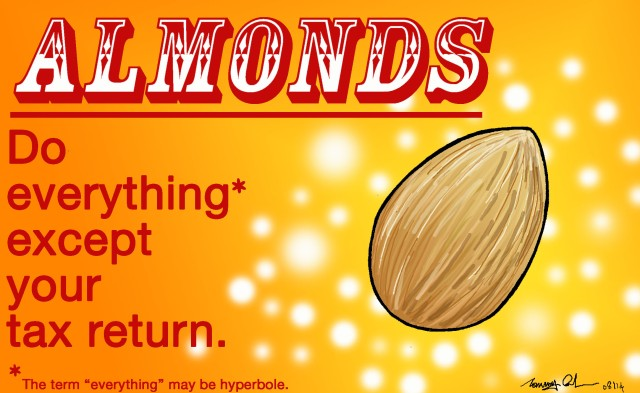 Wondernut