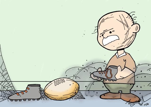 boot-cartoon