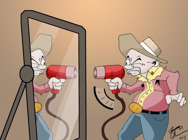 Cowboyshirt (2)