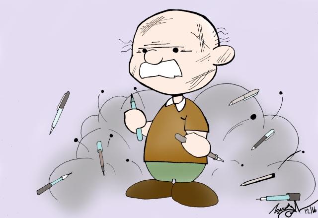 scrap-pens