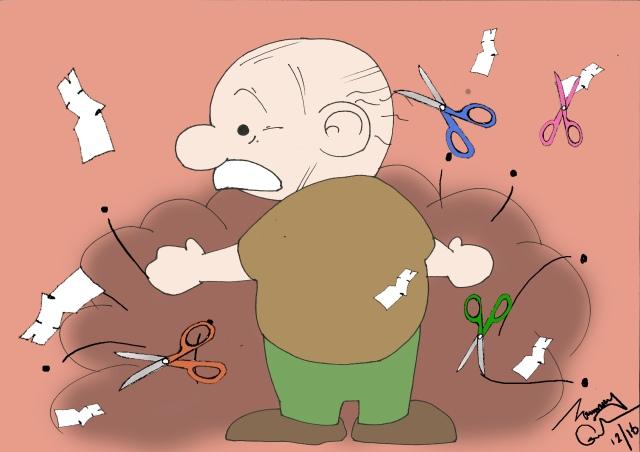 clutter-scissors