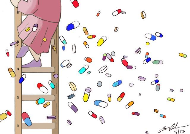 ladderhealth-hooked-on-pills